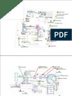Co-p-001 Procedimiento de Compras Proveedores y Materias Primas