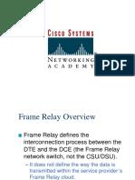 Frame Relay.ppt
