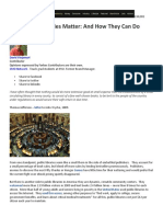 forbes why public libraries matter and how they can do more