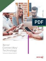 Xerox New Models