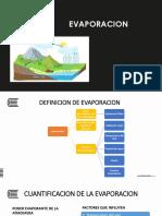 S8 Hidrologia 2018-20