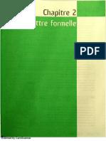 357044263-Lettre-Formelle.pdf