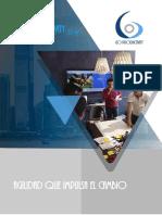 Portafolio-Scrum-Master-y-Product-Owner.pdf