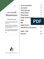 wb_TBA19_020Vadvance.pdf