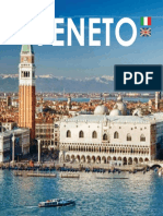 68173169-Veneto