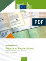 animal-feed-eu-reg-comm_register_feed_additives_1831-03.pdf