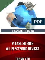 MALecture13-TransferPricing.pdf