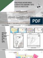 TECNOLOGIA 2.pptx