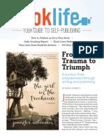 BookLife April 2019