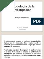 InvestigacionPDF.pdf