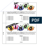 BINGO 8.docx