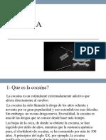 COCAÍNA.pptx