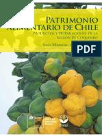 Patrimonio Alimentario Coquimbo.pdf