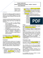 dossierSRH_L3_2019.docx