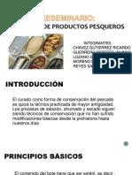 PRESEMINARIO_CONSERVA (1).pptx