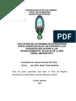 nbb.pdf