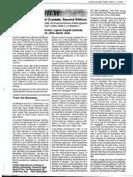 29_thephysicsliquidcrystalssecondedition1994.pdf
