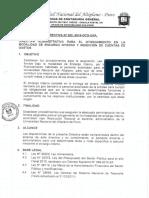 directiva_002_ocg_una.pdf