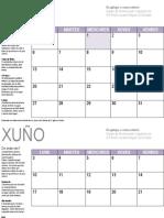 calendario_3º_trimestre