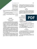 Rede AE-Escolas não agrupadas.pdf