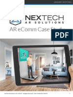 Augmented Reality EComm_Casestudy