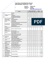 2-pemetaan-soal-un-ipa-2018.pdf