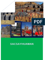 SACSAYHUAMÁN OFIMATICA.docx