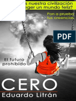 Cero - Eduardo Litran.pdf