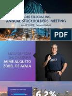 GLO-2019-ASM-Presentation.pdf