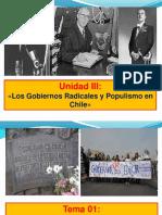 01losgobiernosradicales-131020153524-phpapp02