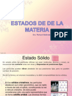 3ra Diapositiva_clase 3 y 4 biofisica-1.ppt