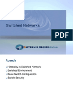 SwitchedNetworks_M5