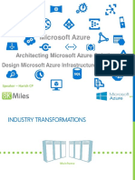 Day1 16-09-2016 (Azure OverView).pdf