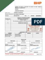 4-H1-6600-CT-SOP-000027_1.pdf
