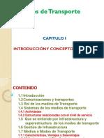 Cap_1_Introducción_y_conceptos_básicos[1].pdf