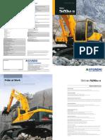 R520LC-9.pdf