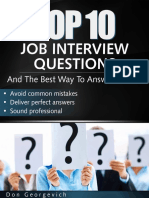 Top+10+Interview+Questions.pdf