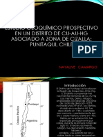 4 presentacion geoquimik