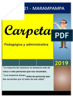 CARPETA 2018.docx
