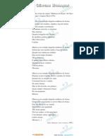 UNESP2019_2fase_resolucao_vs1.pdf