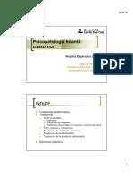 2019_Psicopatología Infantil_trastornos.pdf