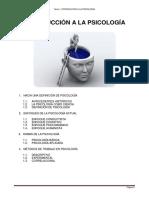 TAREA 1_Introduccion a La Psicologia