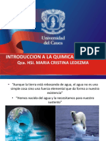 TEMA 1. INTRO. y Parámetros físicos. 2019.pdf