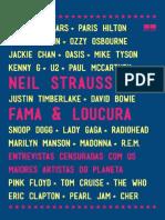 Fama e Loucura - Neil Strauss.pdf
