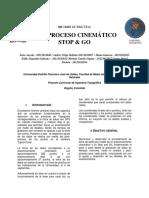 MANUAL POSTPROCESO-CINEMÁTICO-Y-STOPGO.docx
