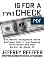 Dying for a Paycheck - Español.pdf