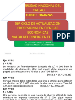 Ccc.-_Ejm._Valor_del_dinero_en_el_tiempo.pptx