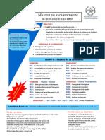 Affiche Master Sc de Gestion Ver 2.0 (1)