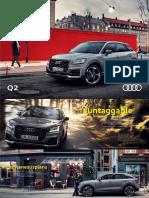 audi-q2.pdf
