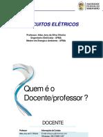 4. Polos- Zeros e Estabilidade_2011_2